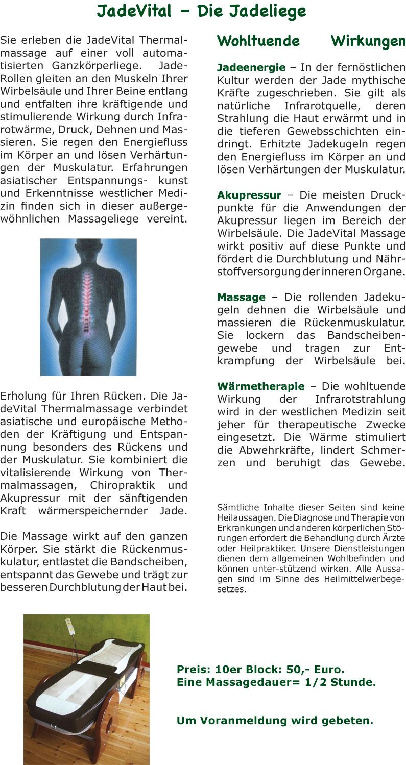 Fantastisch Anatomie Gewebe Gleitet Bilder - Menschliche Anatomie ...